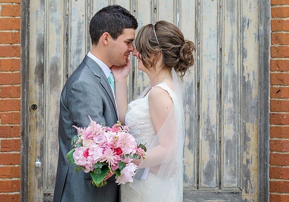 barn wedding venues, garden wedding venues, church wedding venues