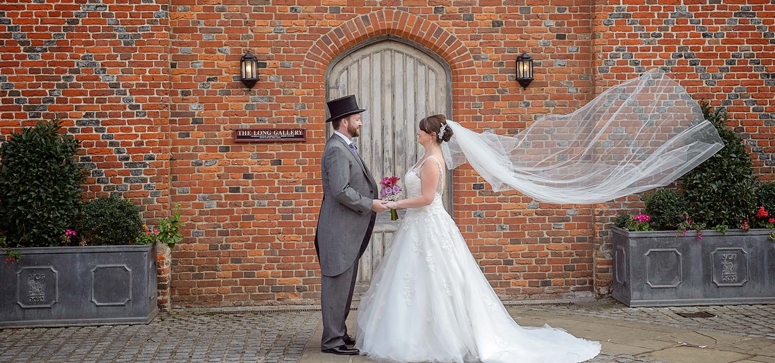 barn wedding venues, garden wedding venues, church wedding venues