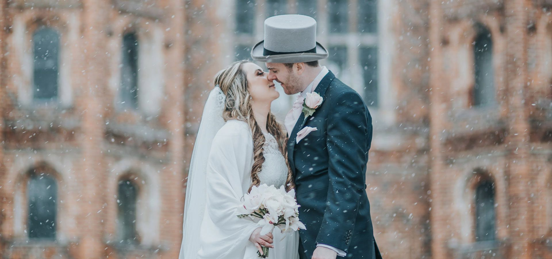 how much does a wedding cost on average, How Much Will My Wedding Cost?, Layer Marney Tower Weddings
