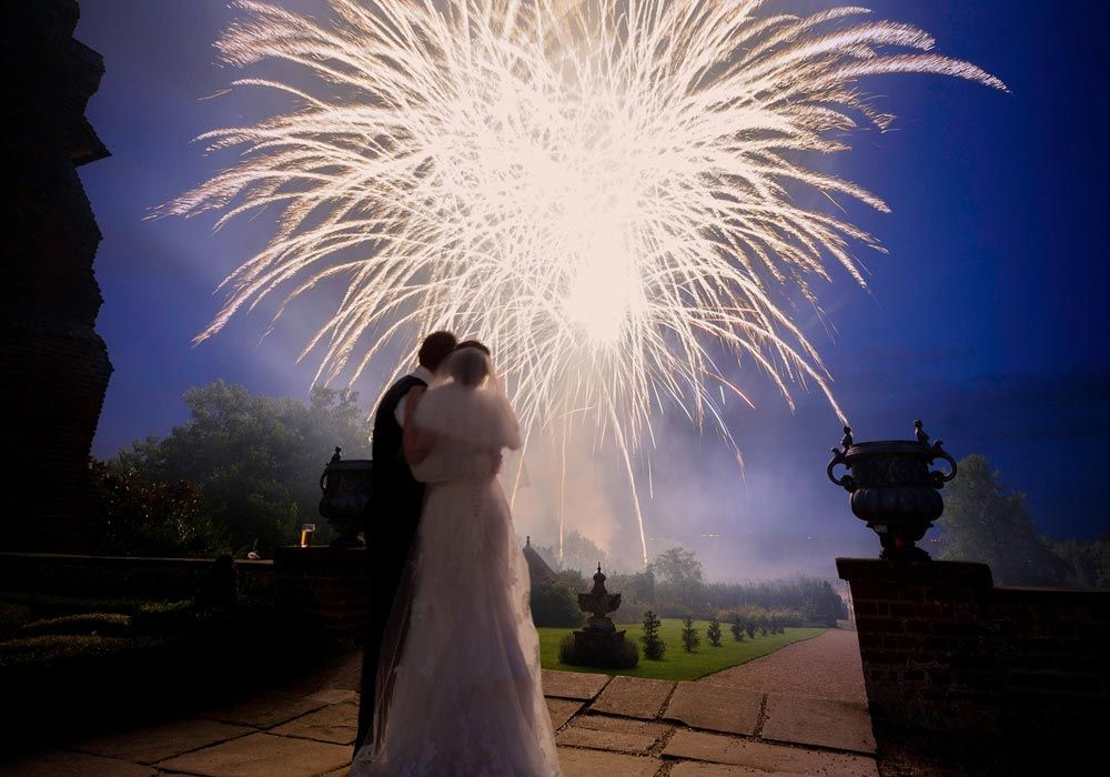wedding suppliers essex, Our Wedding Suppliers, Layer Marney Tower Weddings
