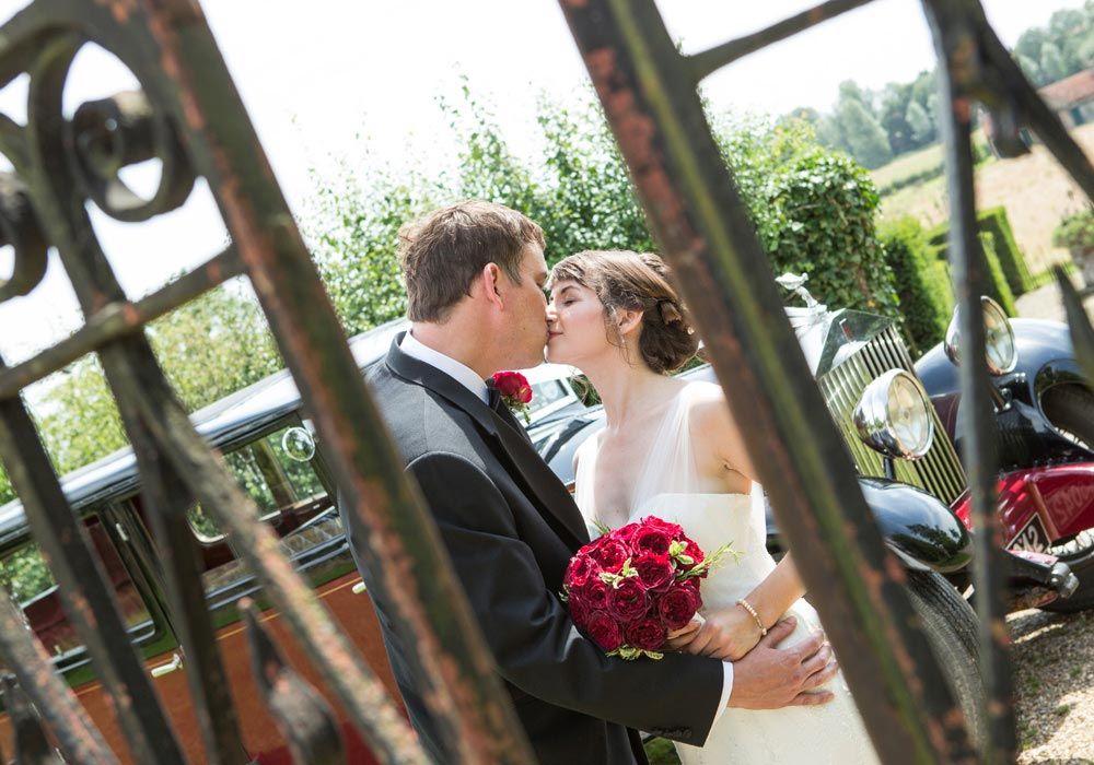 Essex wedding venues, garden wedding venues, church wedding venues
