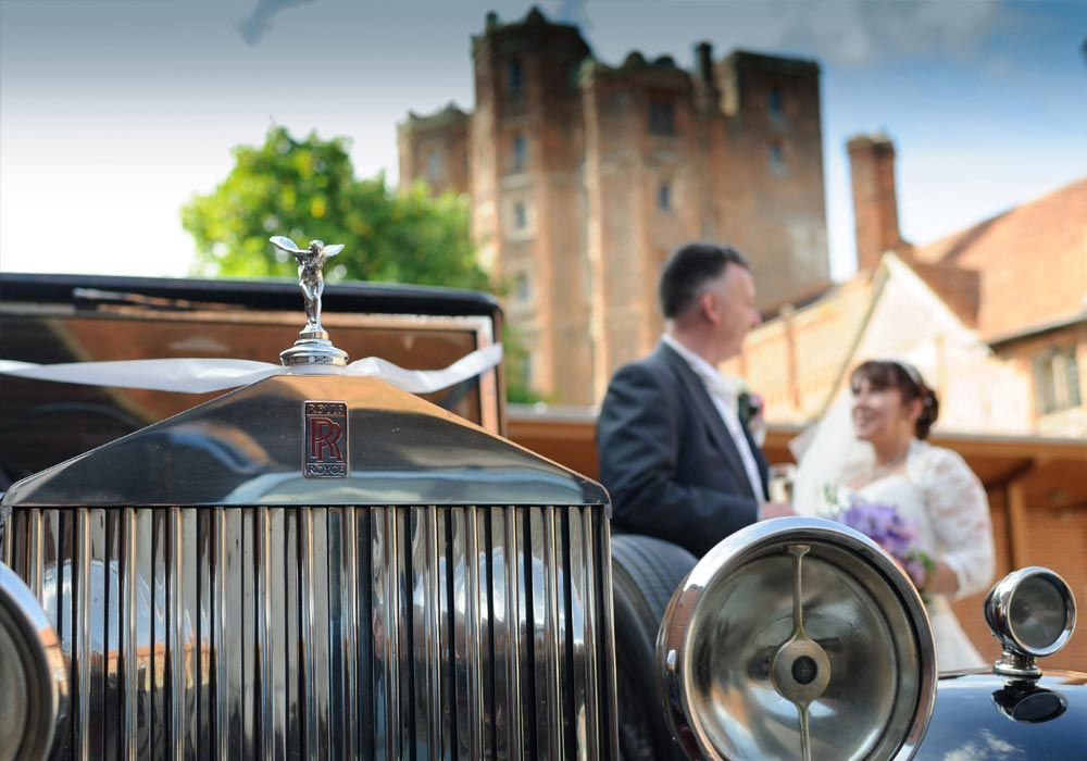 Wedding Special Day, Our Wedding Suppliers, Layer Marney Tower Weddings