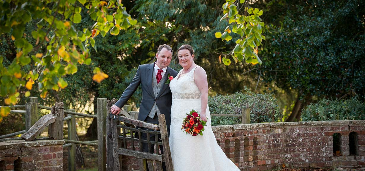 Autumn themed wedding, Ali and Jim's Autumn Wedding, Layer Marney Tower Weddings