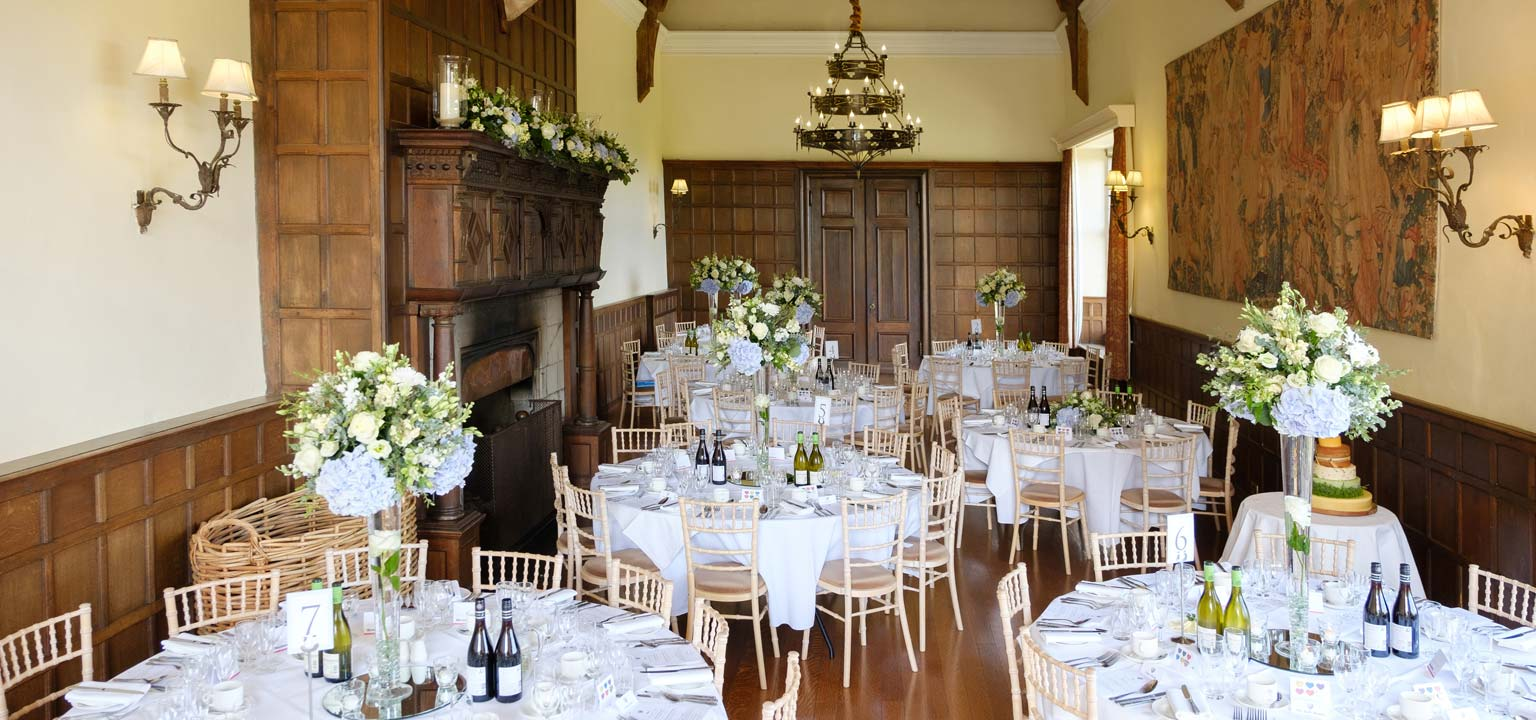 Layer Marney Tower Weddings, Layer Marney Tower Weddings, Layer Marney Tower Weddings
