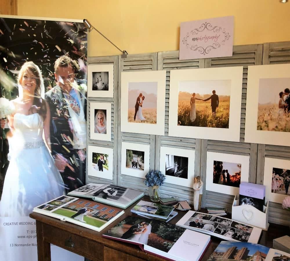 when is wedding season, Wedding Show Season, Layer Marney Tower Weddings