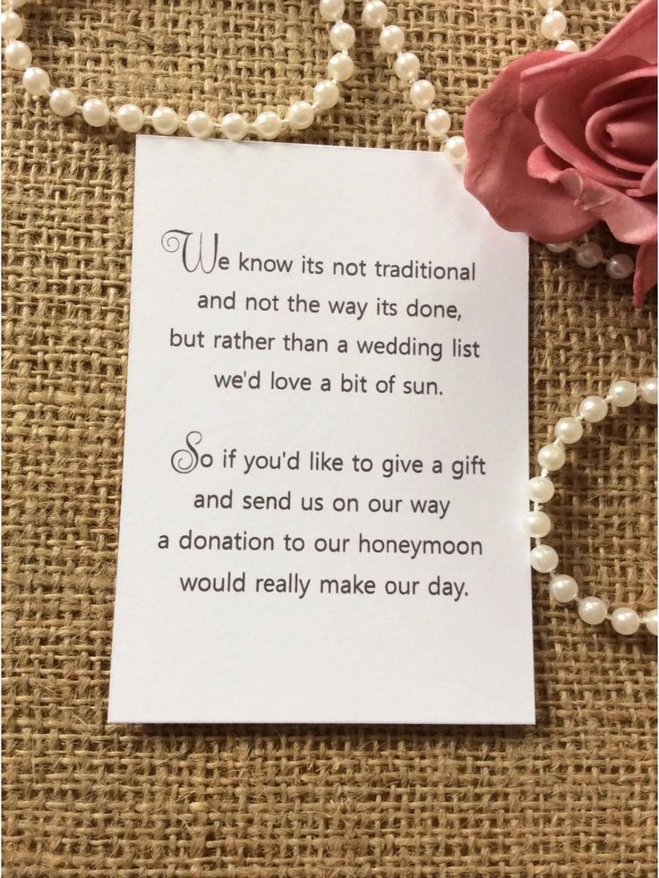 , Wedding Gifts, Layer Marney Tower Weddings