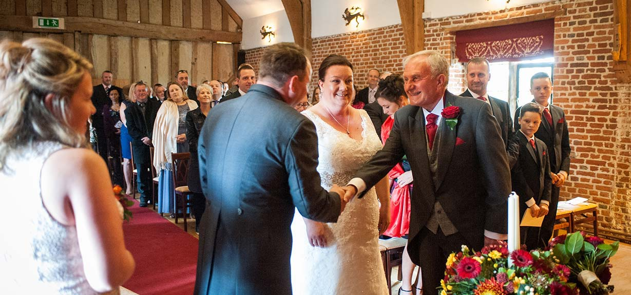 , Wedding day timeline, Layer Marney Tower Weddings