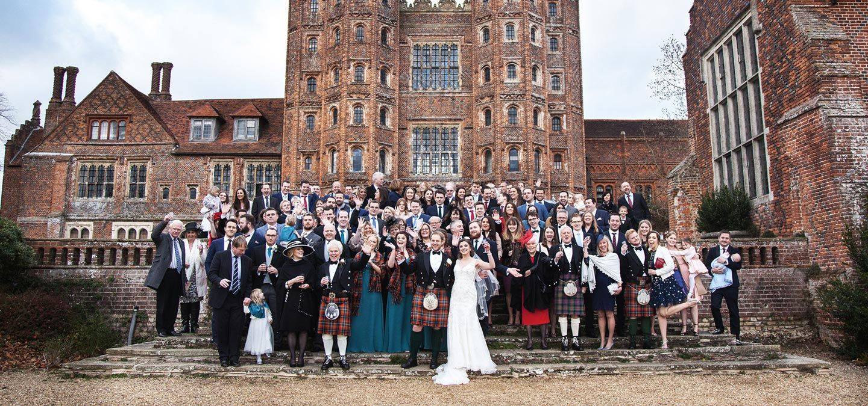 wedding day timeline example, Wedding day timeline, Layer Marney Tower Weddings