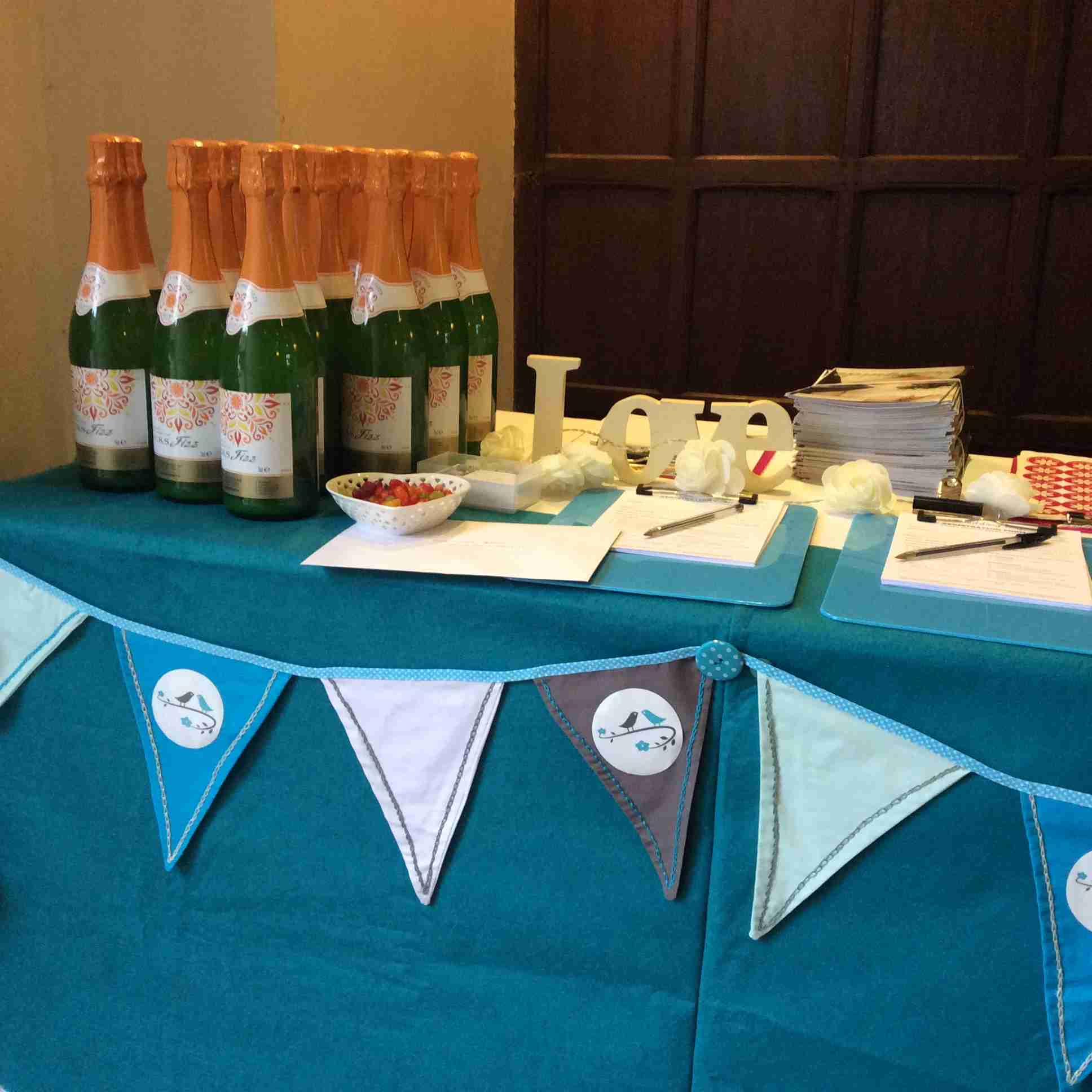 , Wedding Fayre at Layer Marney Tower, Layer Marney Tower Weddings