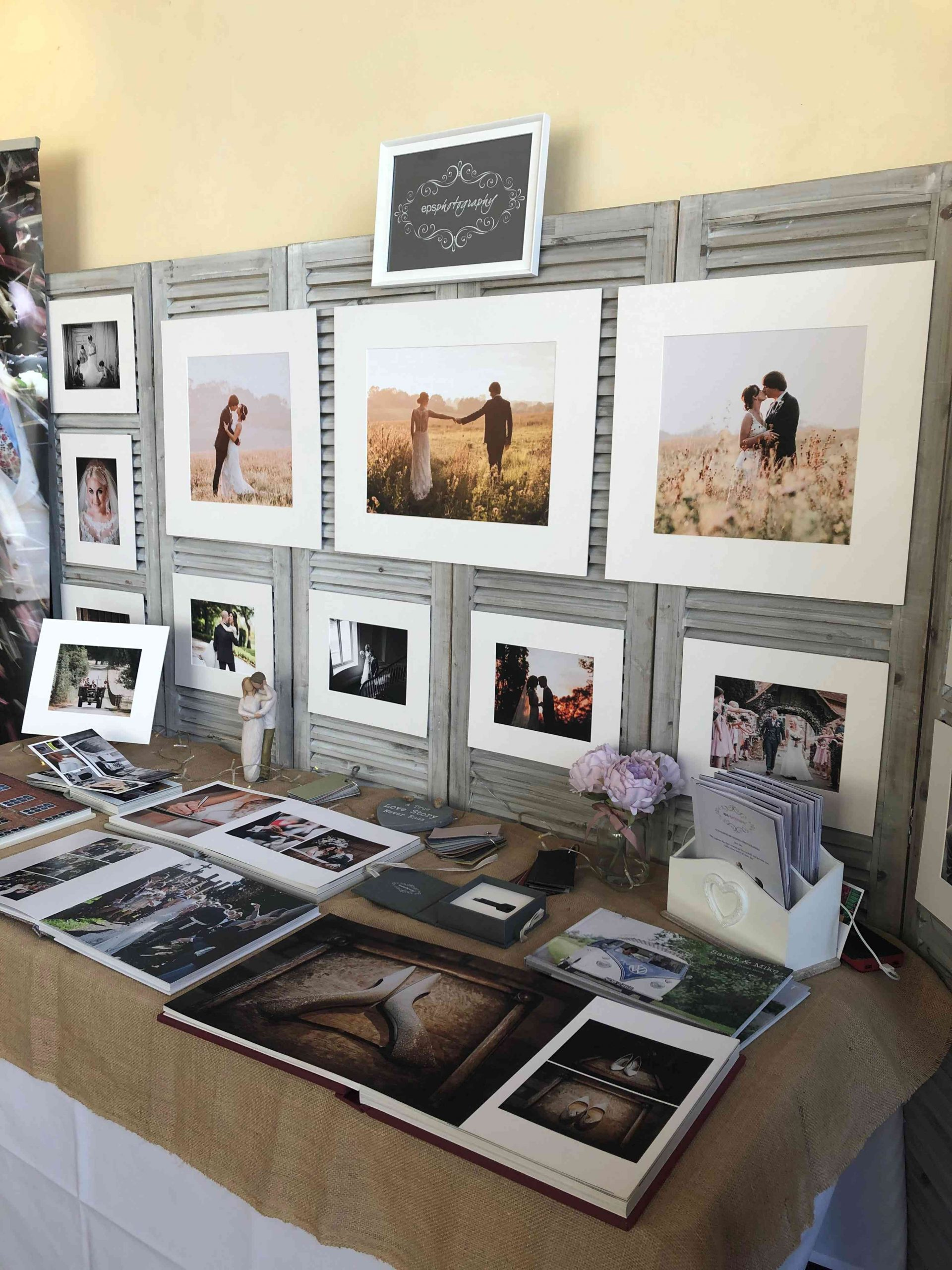 , A successful Wedding Open Day, Layer Marney Tower Weddings